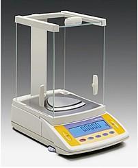 تجهیزات آزمایشگاهی آون جارتست هود  - تهران