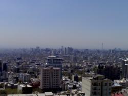 زمین در شهرک صنعتی عباس آباد و خوارزمی - تهران