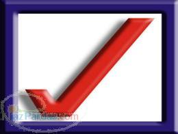 نمایندگی بیمه رازی کد220275بامدیریت مصطفی شمس