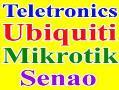 فروش ویژه تلترونیکس یو بی کیو تی ubiquit  - تهران