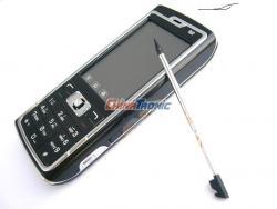 قیمت وفروش گوشی طرح اصل n97 n900 xperia