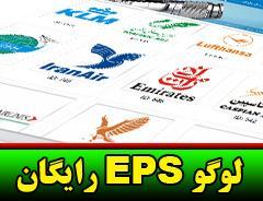 بانک فارسی عکس و لوگوی رایگان