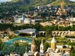 قیمت تور گرجستان تابستان ۱۴۰۰