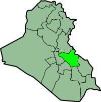 صادرات به عراق - اصفهان