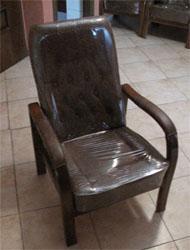 فروش صندلی اداری  - تهران