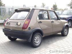 فروش خودرو pk مدل 84