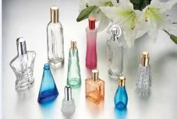 بزرگترین مرکز پخش عطر و لوازم عطر فروشی - قم