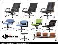 فروش انواع صندلی های اداری live