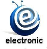 سایت فروش قطعات برق و الکترونیک  - تهران