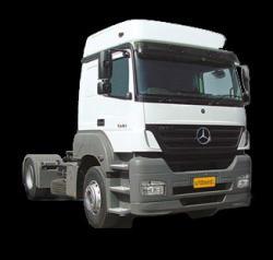 فروش کامیون اکسور باشرایط ویژه