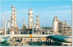 تولیدانواع موادشیمیایی شرکت روژان شیمی