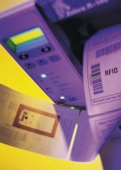 زبراسیا شرکت تخصصی بارکد  کارت و rfid