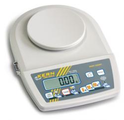واردات تجهیزات اندازه گیری و تست کنترل