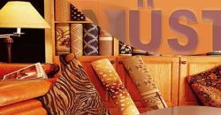فروش انواع فرشهای خارجی بافت ترکیه