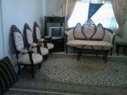 فروش فوری یکدست مبلمان سلطنتی 9 نفره - تهران