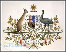 اقامت و سرمایه گذاری در استرالیا