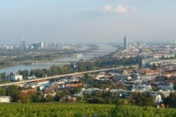 اخذ پذیرش و اعزام دانشجو اتریش و آلمان