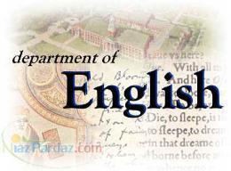 اموزش زبان انگلیسی توسط اساتید حرفه ای انگلیسی با