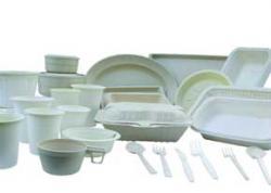لیست کارخانه های تولیدی ظروف یکبار مصرف