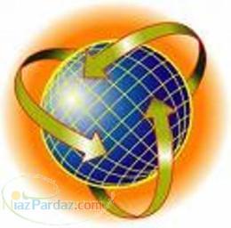 دفتر حق العمل کاری و بازرگانی بهمنی