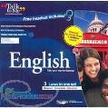 استخدام مدرس زبان انگلیسی