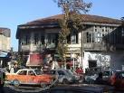 فروش خانه ویلایی در خ لاکانی رشت