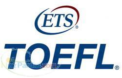 ثبت نام آزمون TOEFL iBT TOEFL PBT TOEFL به صورت