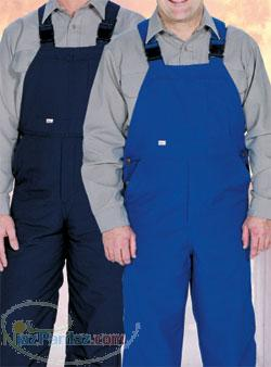 تولید لباس کار تولید تی شرت تبلیغاتی پوشاک پرسنلی