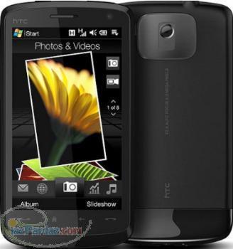 ارزانترین قيمت فروش گوشیهای موبایل اچ تی سی HTC