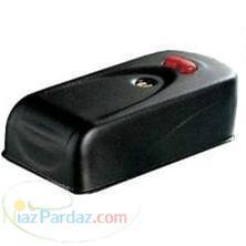 نمایندگی قفل برقی سیزا cisa پخش انواع قفل برقی