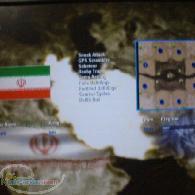 پچ جدید جنرال zero hour با تیم ایران