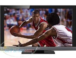 قیمت رقابتی تلویزیون های ال ای دی LED