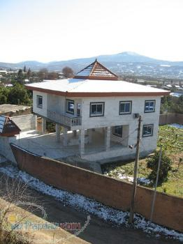 خرید خانه مستقل (ویلای) درکرمان