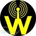 برنا شبکه -فروش تجهیزات وایرلس با 2 شعبه در تهران