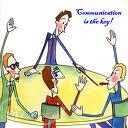 تدریس خصوصی و نیمه خصوصی زبان انگلیسی توسط لیسانس