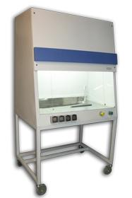 تجهیزات آزمایشگاهی هود بنماری آون