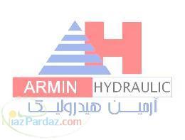 شرکت آرمین هیدرولیک - تولید کننده انواع جک و پرس