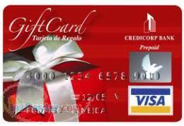 صدور ویزا کارت مجازی ارزان