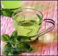 فروش چای سبز لاهیجان با خواص بسیار بالا فقط با