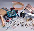 تجهیزات سیستم ارت -کابل ضد حریق -کابل آرمردار