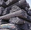 فروش انواع میلگرد و تیر آهن زیر قیمت روز بازار