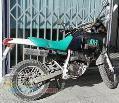 موتور AX1