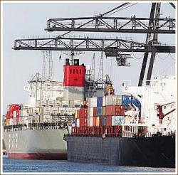 واردات و صادرات از ثبت سفارش تا ترخیص  - تهران