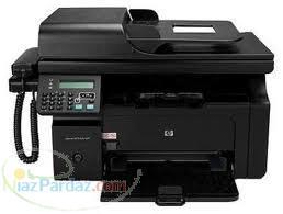 فروش ویژه چاپگر لیزري چهاركاره  HP 1214nf