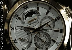 فروش ساعت برترین مدلهای سال 2011 سیکو - تهران