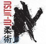 آموزش جوجیتسو ژاپنی, هوکوتوریو, برزیلی, جودو و دفاع شخصی