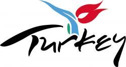 مترجم زبان ترکی استانبولی