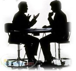 مدرس و معلم خصوصی زبان انگلیسی آقا در تبریز