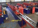 فروش ویژه گالوانیزه تقویتی پنجره upvc در مازندران