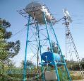 پمپاژ آب با هوای فشرده توسط انرژی باد